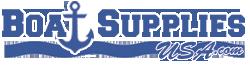 BoatSuppliesUSA.com